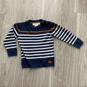 H&M Sweater 2-4Y